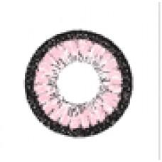 Beauty03 Pink