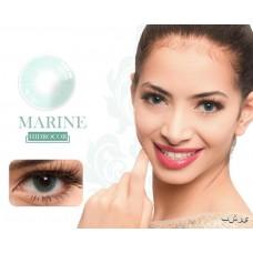 Marine HD