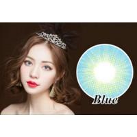 Blue Dream1
