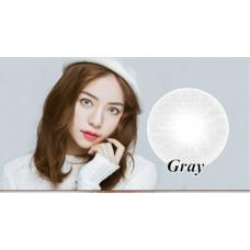Gray Dream1