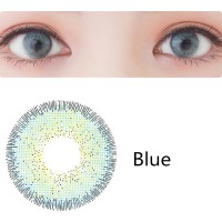 Blue Omni